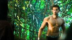 Kites- Hindi Movie - Trailer