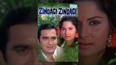 Zindagi Jalebi | Comedy Hindi Full Movie | Bollywood Superhit Film
