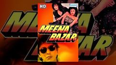 Praveen Babi finds Khazana I Chandi SOna I Movie Scene