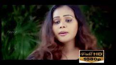 April Fool Malayalam Full Movie ᴴᴰ
