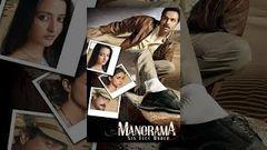 Manorama Six Feet Under - Part 1 Of 13 - Abhay Deol - Vinay Pathak - Raima Sen - Bollywood Movies
