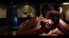 Aaaahh tamil horror full movie Hd