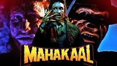 Mahakaal (1993) Full Hindi Movie | Karan Shah Archana Puran Singh Reema Lagoo Johnny Lever