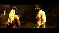 Mizhi Malayalam Movie | Full Movie | Malayalam Super Hit Full Length Movie | HD