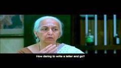 Charlie Malayalam Full Movie | Latest Malayalam Movie HD | Dulquar Salman and Parvathi Movie