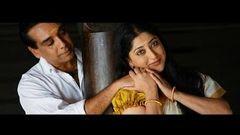 Vineeth And Lakshmi Gopalaswamy Latest Malayalam Movie Aattakkatha | Malayalam Full Movie 2016 New