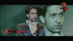 hindi af somali raaz full movie HD