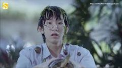 Thai movies My Name Is Love 2013 HD Full movie with English subtitles