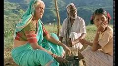 Jogwa | Full Length Marathi Film |Upendra Limaye Mukta Barve