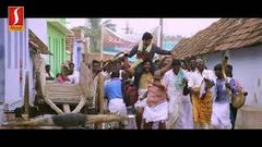 Kalkandu tamil full movie 2016 | new tamil movie | gajesh Dimple | latest movie new release 2016