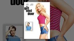 Comedy Movies 2014 Full Movie English Hollywood| Best Comedy Funny Movies| The Girl Next Door (2004)