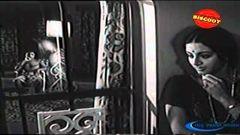Sollathan Ninaikiren 1973:Full Length Tamil Movie