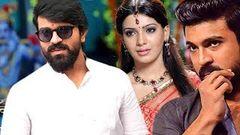 Malayalam Super Hit Full Movie | Thanthonni| Malayalam Latest Full Movie Release