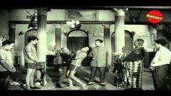 OLD Telugu Movies Full Length | Pattindalla Bangaram Full Movie | South Indian Movies