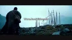 new upcoming hollywood movie trailer transformer 4(2013)