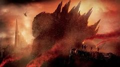 Godzilla Hollywood Full Movie Watch And Download Now Free