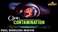Alien Contamination (1980) | Full Hollywood Movie | Ian McCulloch  Louise Marleau