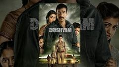 Drishyam 2015 Hindi movie 1080p