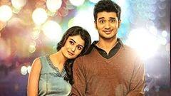Nikhil Siddharth 2019 New Telugu Blockbuster Movie | Latest Telugu Movie