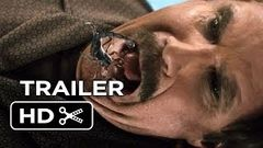 Anchorman 2: The Legend Continues Official Trailer 2 (2013) - Will Ferrell Movie HD