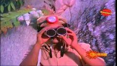 Kallan Pavithran 1981: Full Length Malayalam Movie