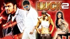Ek Taqatwar The Mighty Hindi Movie | Manchu Manoj | Raju Bhai | Watch Free Full Movie Online