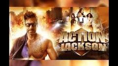 New Action movie 2014 Full Movie   Comedy Hollywood Action Movies  New Movie 2014