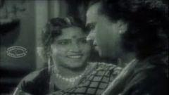 Thiruneelakandar | Tamil Hit Full Movie | M K Thyagaraja Bhagavathar