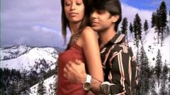 Mp3 Indian songs 2013 Bluray hindi good video hits full download music bollywood Free super playlist