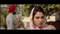 Latest Punjabi Movies 2018 | Tarsem Jassar Mandy Takhar & Simi Chahal | Rabb Da Radio