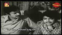 Chirikkudukka 1976: Full Malayalam Movie