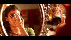 Vikram New Movie 2017 - Telugu Action Thriller Movie 2017 - Nayantara