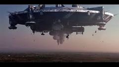 Action Movies 2014 | Hollywood Movie | Best Fight Action War Hollywood Movie | Full HD 2014