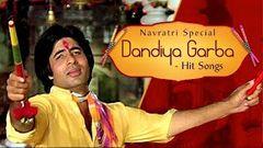 Aap Mujhe Achche Lagne Lage 2002 Hindi Movie Part- 16 16