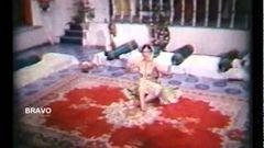 Sivaji : Sathanai Tamil Full Movie