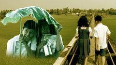 Ishan Telugu Full Length HD Movie | Mannara Chopra | Angela Krislinzki TMR