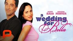 life Before Wedding with subtitles full movie