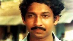 Akalangalil Full Length Malayalam Movie | Nedumudi Venu Seema