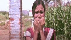Tamil Hot Full Movie - Vasanthasena - Tamil Full Movies 2014 Full Movie