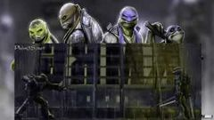 Action Movies 2014 Full Movie English - New Movies 2014 - Action Movies Full HD