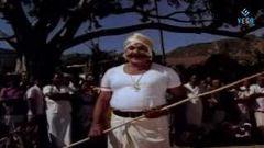 Chakravarthi - Tamil Full Movie