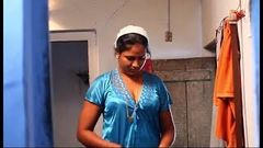 Deham | Malayalam Romantic movie | New Malayalam Full Movie