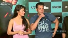 KICK Full Hindi Movie Bollywood Star Salman Khan
