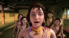Sree Hari Hara Sudhan Swami Ayyappan Full Tamil Movie