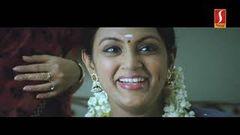 Latest Tamil Full Movie 2019   Romantic Family Movie   Latest Release Tamil Movie 2019  Full HD