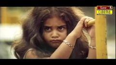 Anjali Malayalam Full Movie