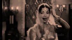 Maane Na Maane Na Maane Na I Geeta Dutt I Savera 1958