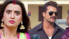 New Khesari lal yadav Superhit New Bhojpuri Movie 2019 Akshara Singh New Bhojpuri Movie 2019
