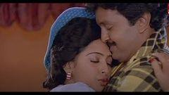 Guru Sishyan | Rajnikanth Prabhu Radha Ravi | Tamil Full Movie