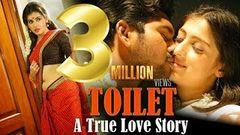 Hindi Movies 2000 Full Movie - Best Bollywood Movie - Romantic Movies - Abbas Movies HD